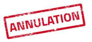 Annulation 1 300x186