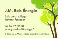 Boisenergie