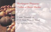Boulangerie dachis 1
