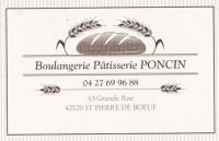 Boulangerie poncin copie