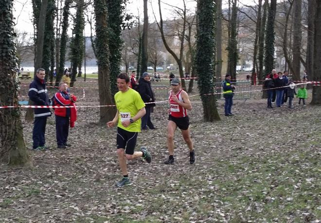 Cross inter sapeurs pompiers 015