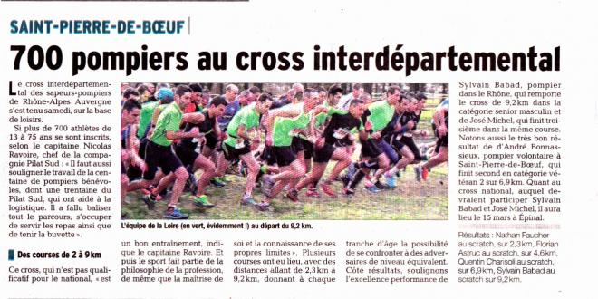 Dl cross interpompiers 20150302