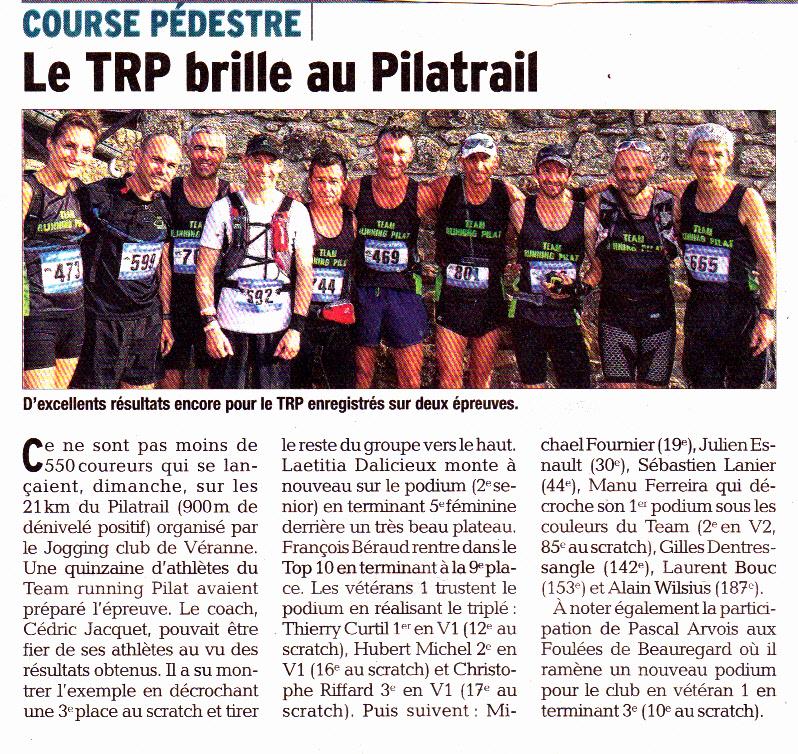 Dl pilatrail 20150609