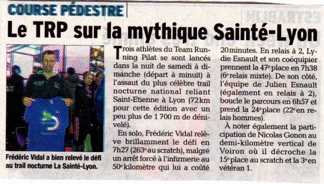 Dl sainte 20151209