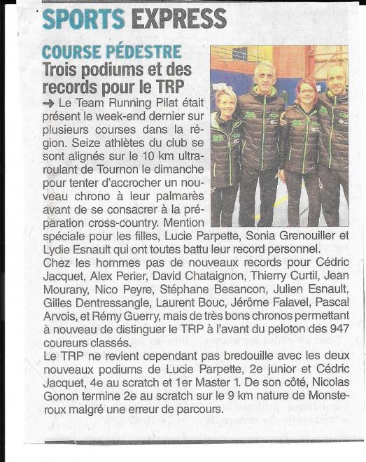 Dl tournon 20161130