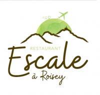 Escale roisey new 1