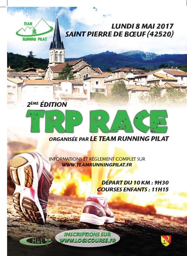 Flyer trp race 2017 def