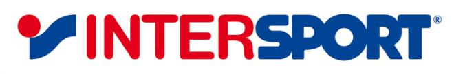 Logo intersport 2