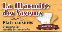 Marmitesaveurs