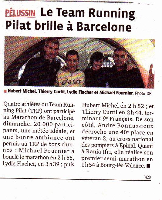Pg barcelone 20150317