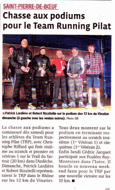 Pg vinatier 20150407