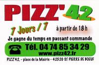 Pizz42 1
