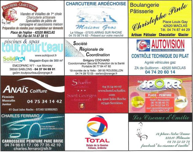 Sponsors 5
