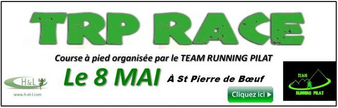 TRP Race 2017