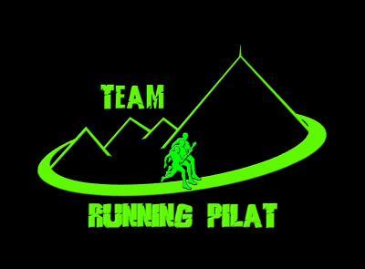 Team Running Pilat